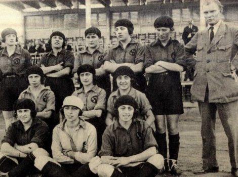 spanish-girls-club