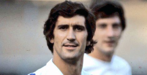 Rafael Marañón RCD Espanyol