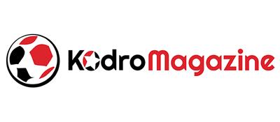 Kodro Magazine